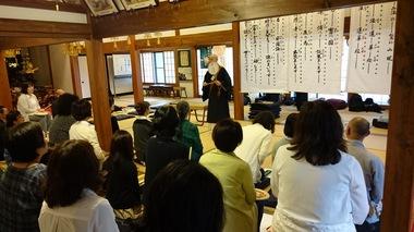 平成28年全国法華和讃指導者講習会2.JPG