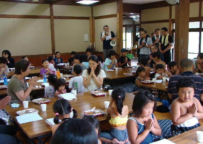 林間学校2.jpg